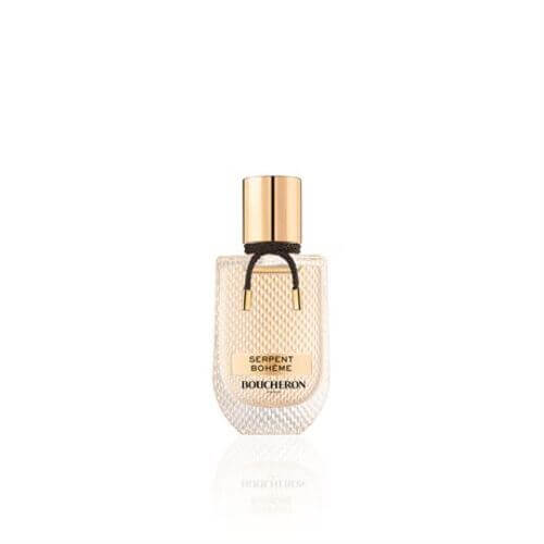 Boucheron Serpent Boheme EdP 30 ml