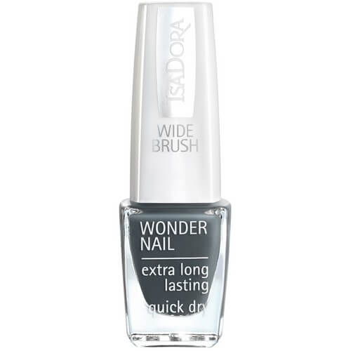 Isadora Wonder Nail Mercury 436 6 ml