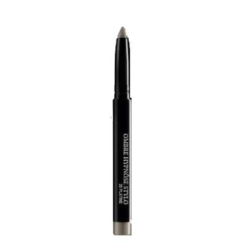 Lancome Ombre Hypnose Stylo Cream Eyeshadow Stick Platine 25 1.4g