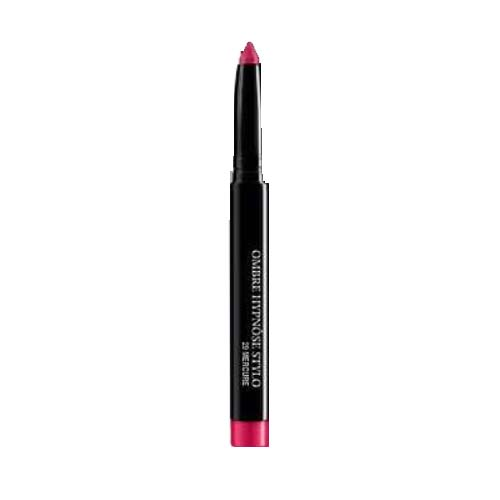 Lancome Ombre Hypnose Stylo Cream Eyeshadow Stick Or Rose 26 1.4g