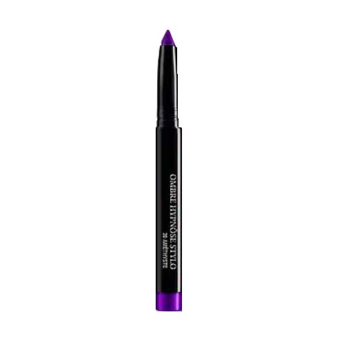 Lancome Ombre Hypnose Stylo Cream Eyeshadow Stick Amethyste 30 1.4g
