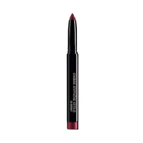 Lancome Ombre Hypnose Stylo Cream Eyeshadow Stick Rubis 28 1.4g