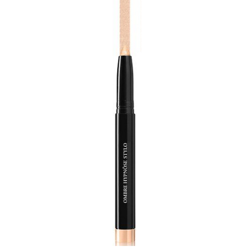 Lancome Ombre Hypnose Stylo Cream Eyeshadow Stick Sable Enchante 02 1.4g