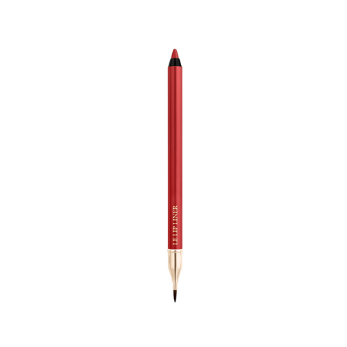 Lancome Le Lip Liner Vermillion Previously Insta Rose 369 1.2g