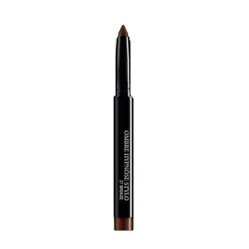 Lancome Ombre Hypnose Stylo Cream Eyeshadow Stick Bronze 27 1.4g
