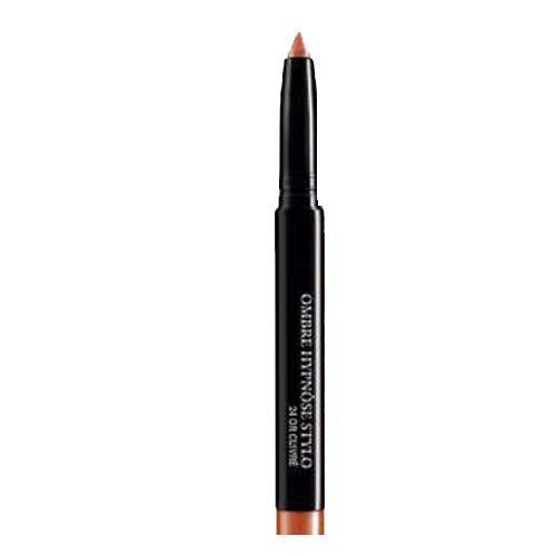 Lancome Ombre Hypnose Stylo Cream Eyeshadow Stick Or Cuivre 24 1.4g
