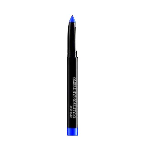Lancome Ombre Hypnose Stylo Cream Eyeshadow Stick Bleu Chrome 31 1.4g