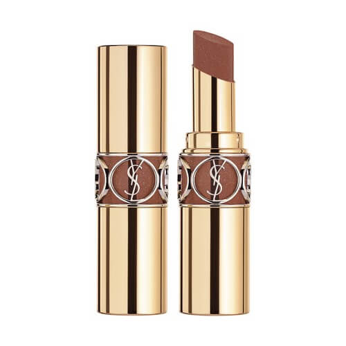 Yves Saint Laurent Rouge Volupte Shine Lipstick 121 4g