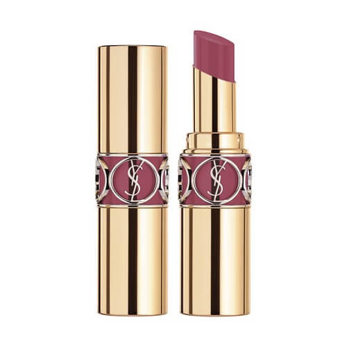 Yves Saint Laurent Rouge Volupte Shine Lipstick 124 4g