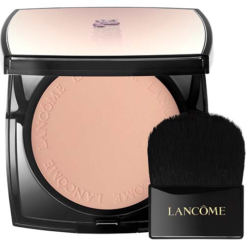 Lancome Belle De Teint Glow Powder Belle De Rose 01 9g