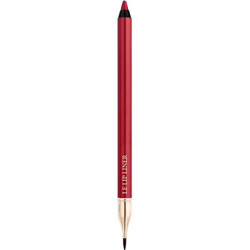 Lancome Le Lip Liner Rouge Rayonnant 47 1.2g