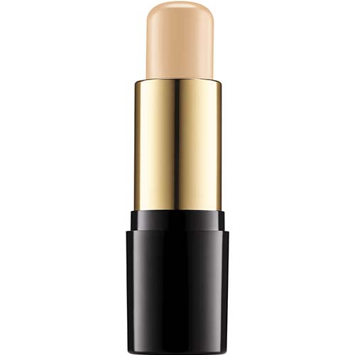 Lancome Teint Idole Ultra Foundation Stick Beige Nature 04 9g