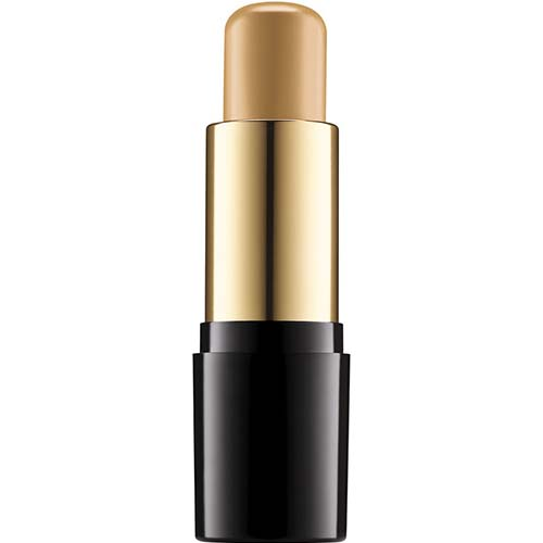 Lancome Teint Idole Ultra Foundation Stick Beige Cannelle 06 9g