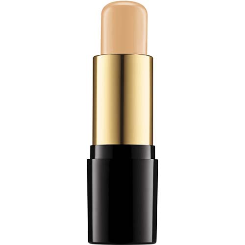 Lancome Teint Idole Ultra Foundation Stick Beige Noisette 05 9g