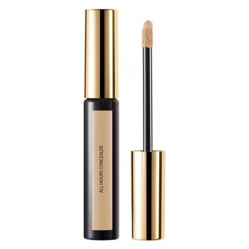 Yves Saint Laurent All Hours Concealer Natural 3.5 5 ml