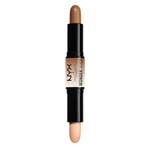 NYX Professional Makeup Wonder Stick - Highlight & Contour WS02 Medium