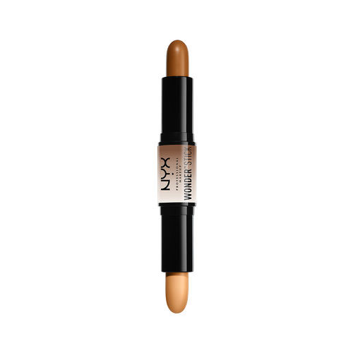 NYX Professional Makeup Wonder Stick - Highlight & Contour WS03 Deep