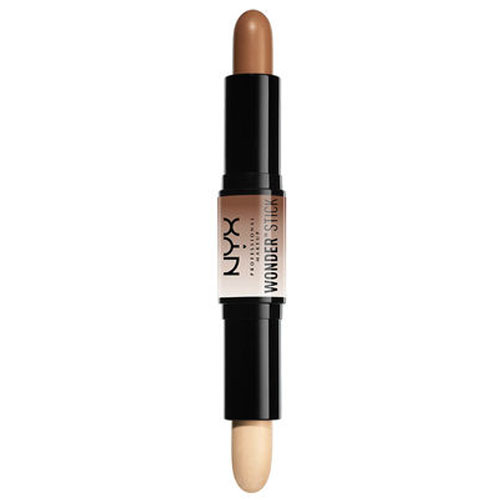 NYX Professional Makeup Wonder Stick - Highlight & Contour WS04 Universal