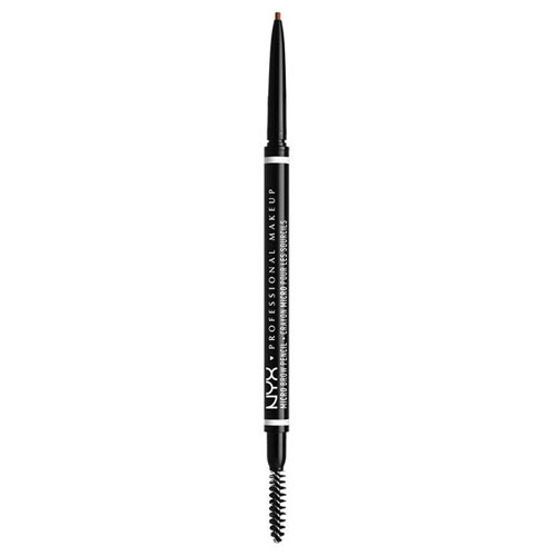 NYX Professional Makeup Micro Brow Pencil MBP03 Auburn