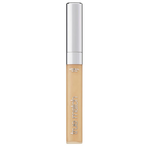 Loreal Paris True Match Concealer 6.8 ml 3D/W Beige Do