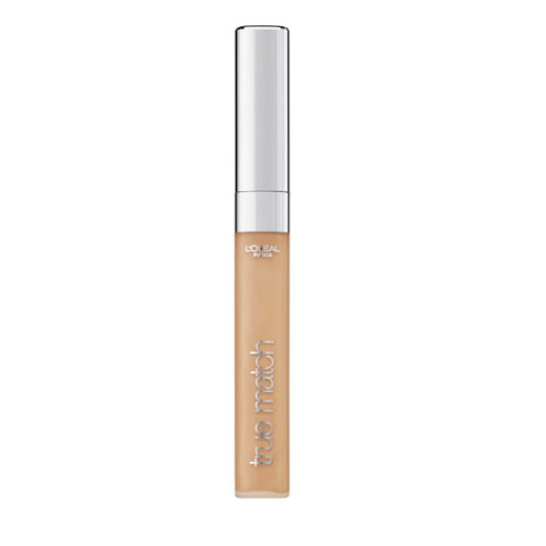 Loreal Paris True Match Concealer 6.8 ml 4N Beige