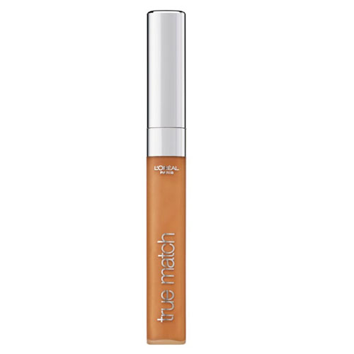 Loreal Paris True Match Concealer 6.8 ml 7D/W Ambre Do
