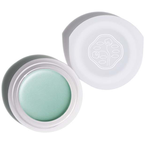 Shiseido Paperlight Cream Eye Color 6 ml Bl706 Blue