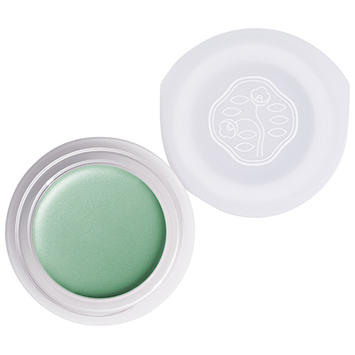 Shiseido Paperlight Cream Eye Color 6 ml Gr705 Green