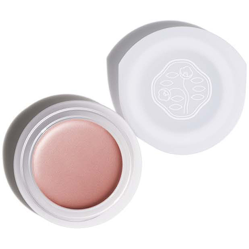 Shiseido Paperlight Cream Eye Color 6 ml Or707 Coral