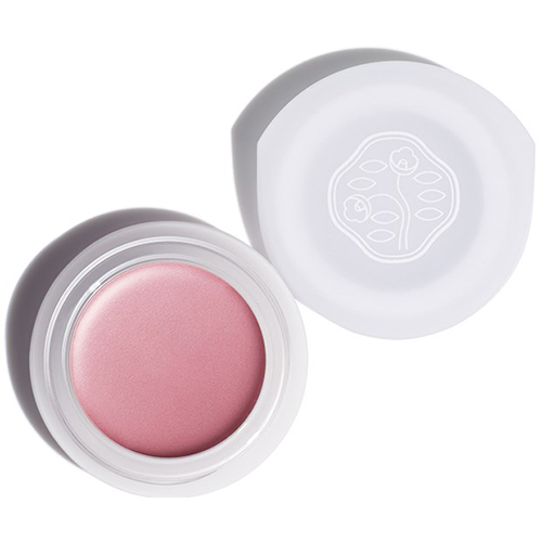 Shiseido Paperlight Cream Eye Color 6 ml Pk201 Pink