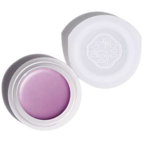 Shiseido Paperlight Cream Eye Color 6 ml Vi304 Purple