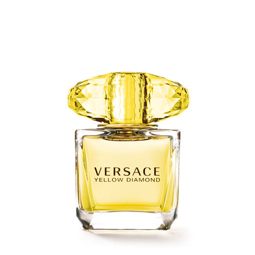 Versace Yellow Diamond Edt 90 ml