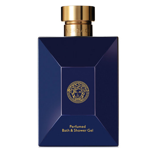 Versace Dylan Blue Shower Gel 250 ml