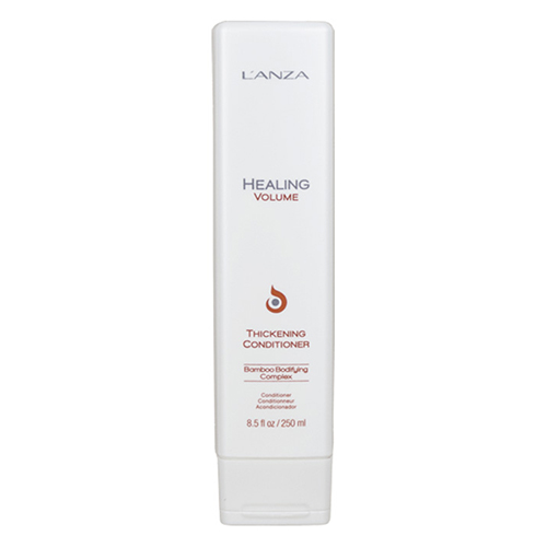 Lanza Healing Volume Thickening Conditioner 250 ml
