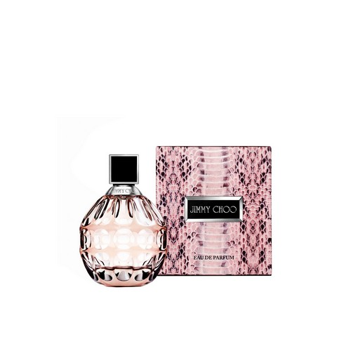 Jimmy Choo EdP EdP 40 ml