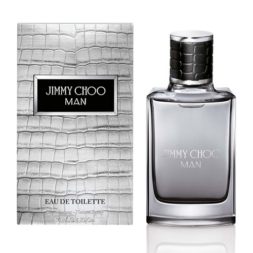 Jimmy Choo Man EdT 30 ml