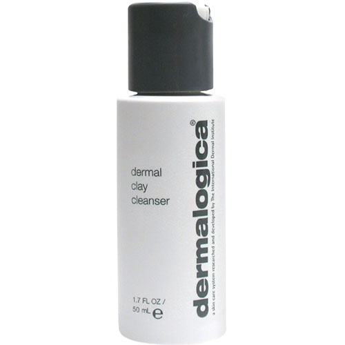 Dermalogica Skin Health Dermal Clay Cleanser 50 ml