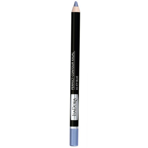 Isadora Perfect Contour Kajal 1.3g 65 Icy Blue