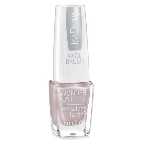 Isadora Wonder Nail Glacé 614 6 ml