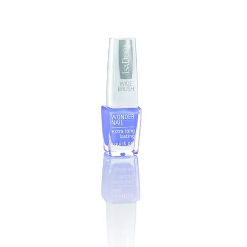 Isadora Wonder Nail Bella Vita 754 6 ml