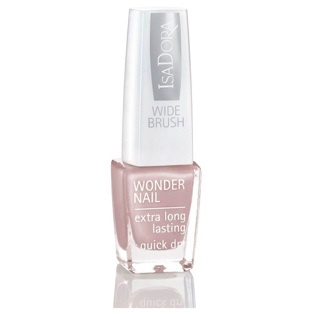 Isadora Wonder Nail Belle Beige 788 6 ml