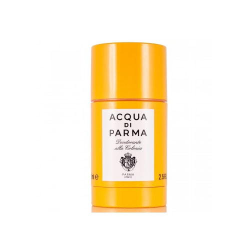 Acqua Di Parma Colonia Edc Deo Stick 75 ml