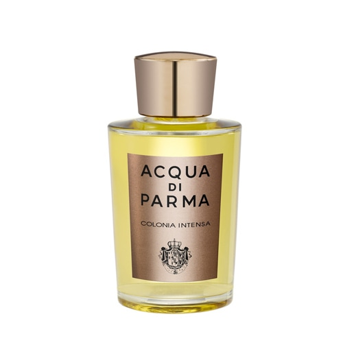 Acqua Di Parma Colonia Intensa Edc 50 ml