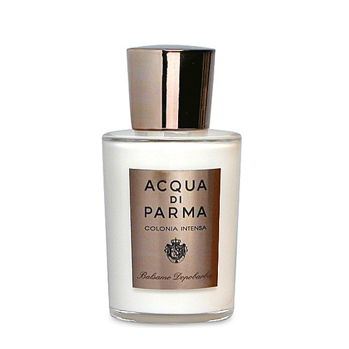 Acqua Di Parma Colonia Intensa After Shave Balm 100 ml