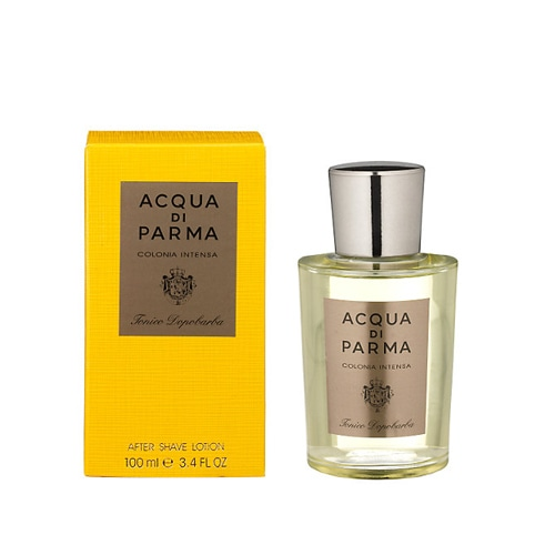 Acqua Di Parma Colonia Intensa After Shave Lotion 100 ml