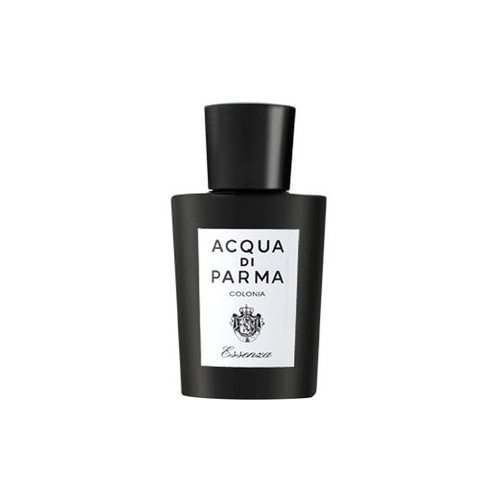 Acqua Di Parma Colonia Essenza Edc 50 ml