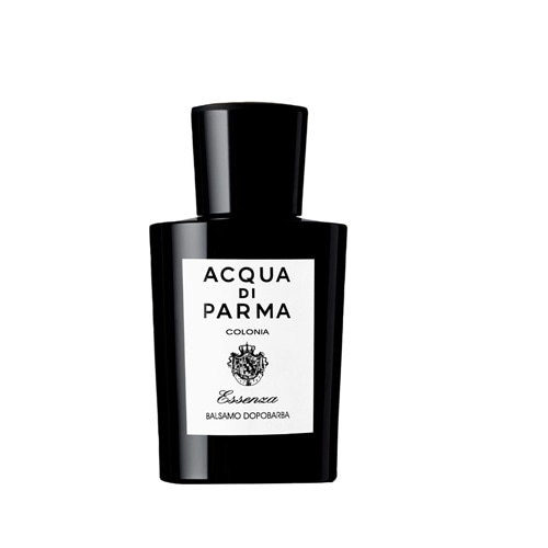 Acqua Di Parma Colonia Essenza After Shave Balm 100 ml