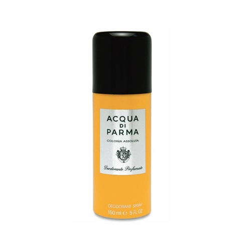 Acqua Di Parma Colonia Edc Deodorant Spray 150 ml