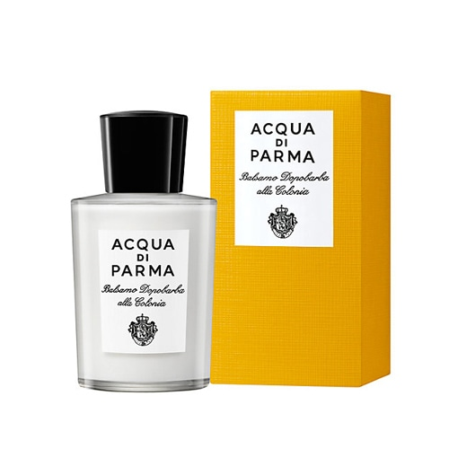 Acqua Di Parma Colonia Edc After Shave Balm 100 ml