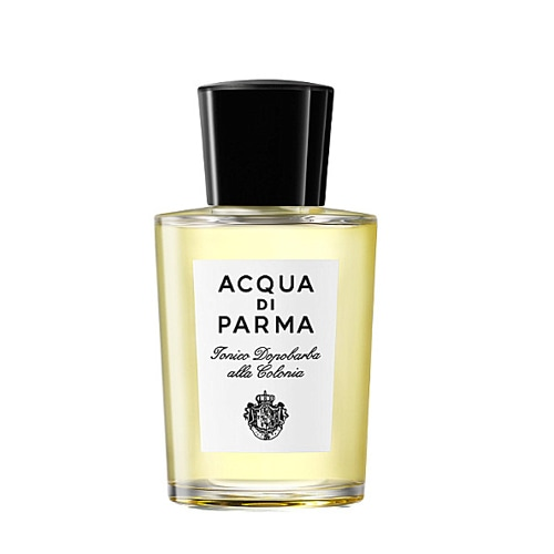 Acqua Di Parma Colonia Edc After Shave Tonic 100 ml